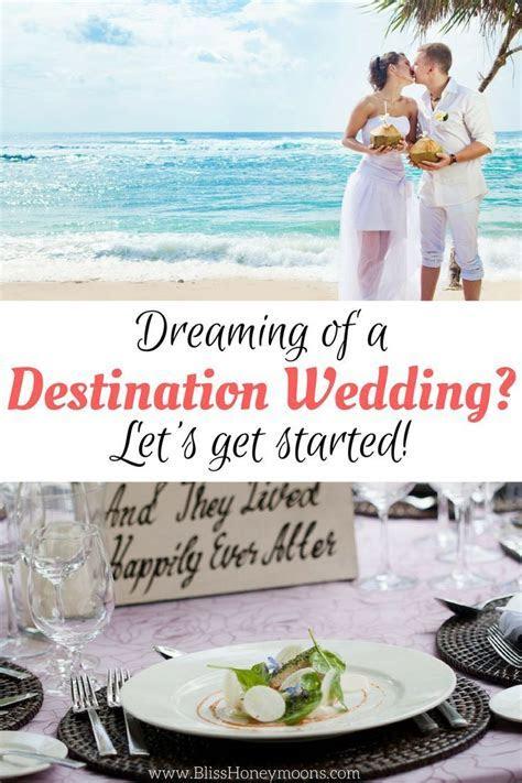 93723 best Lovely Little Weddings images on Pinterest