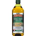 Pompeian Smooth Extra Virgin Olive Oil - 32 fl oz bottle