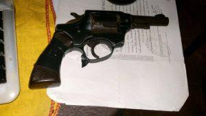 revolver-sec-asesinos