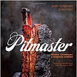 Pitmaster by Andy Husbands and Chris Hart