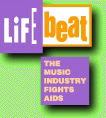 LIFEbeat