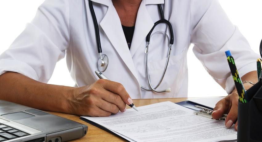 Medical Records  Beth Israel Deaconess Hospitalmilton