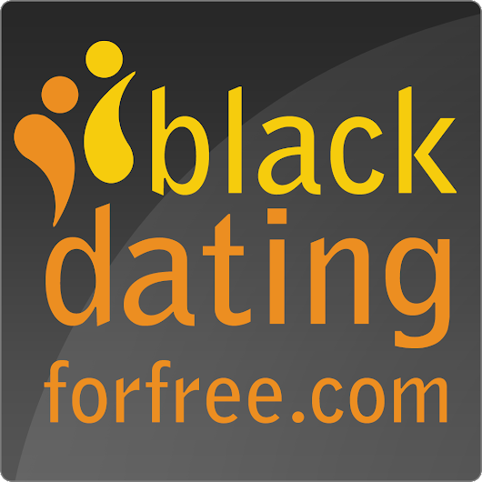 dating websites which one