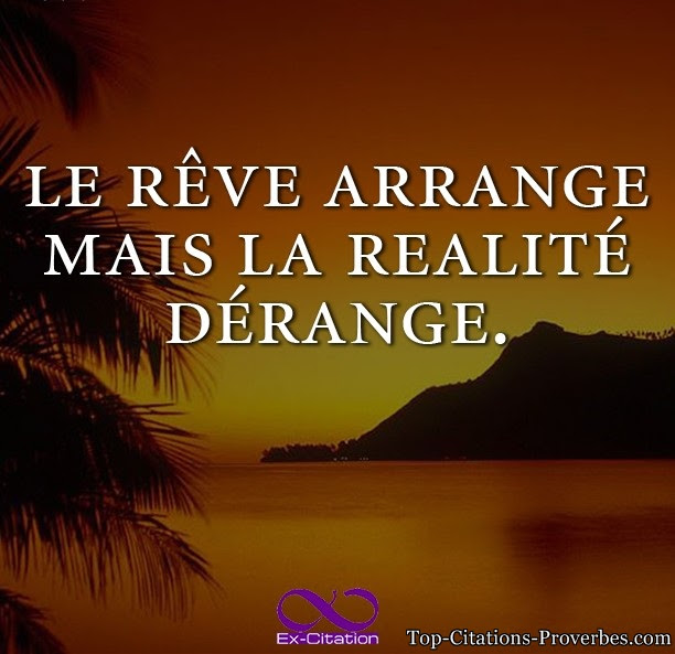 Proverbe D'amour Difficile, Proverbes | clecyluisvia web