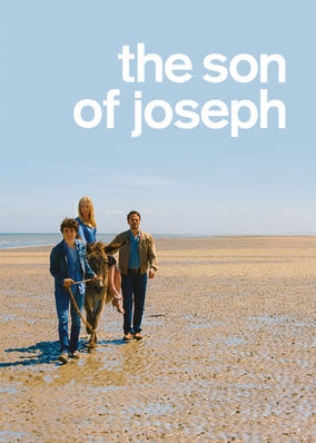 Son of Joseph, The