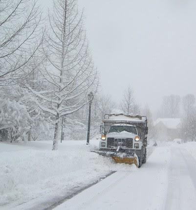 snowstormrockville