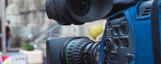 10 Ways To Use Short Video For Social Media Marketing