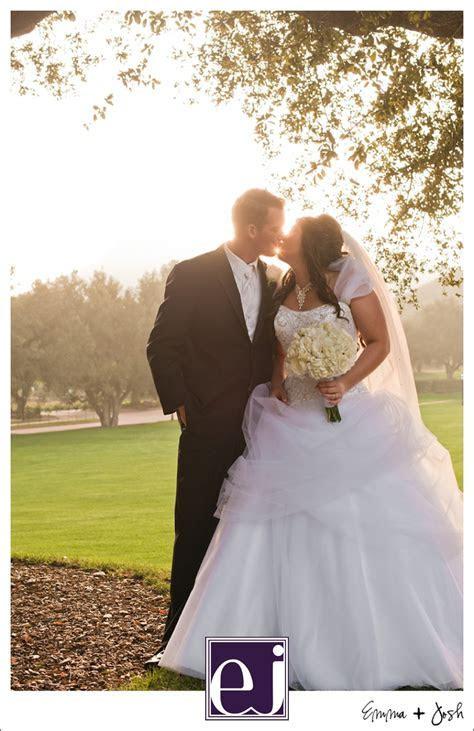 Sherwood Country Wedding Photos