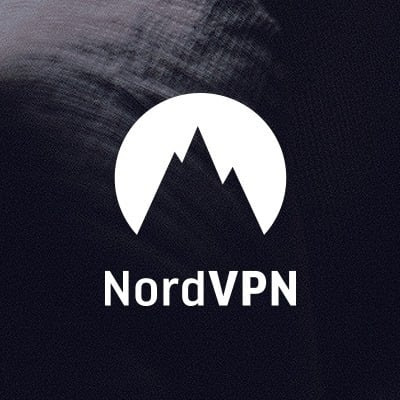 Grab The Exclusive NordVPN 3-Year Deal! (75% Discount) | NordVPN