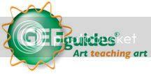 GeeGuides Logo