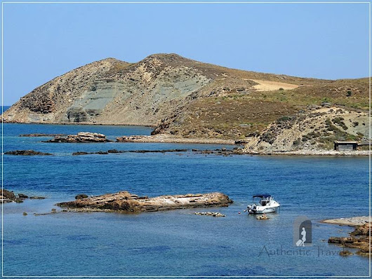 Lemnos Island - secluded beaches, whitewashed chapels, and fried octopus - Authentic Travels