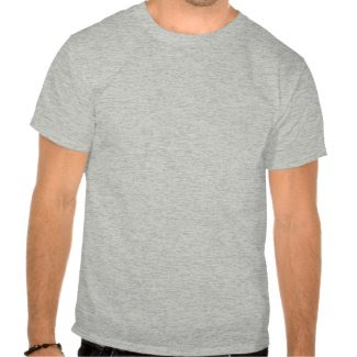 Support Your LocalSearch and Rescue shirt