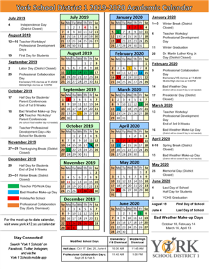 Cal Poly Academic Calendar 2022 2023.Uncc Calendar 2021 Academic Calendar
