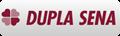 resultados Dupla-Sena