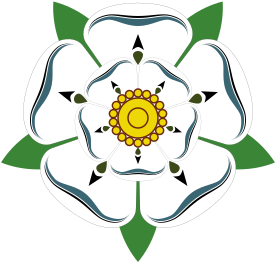 Fitxer:Yorkshire rose.svg