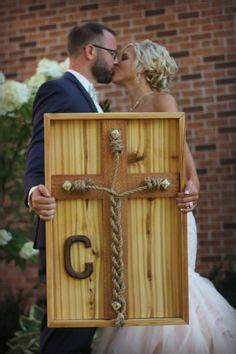 17 Best ideas about Wedding Unity Cross on Pinterest