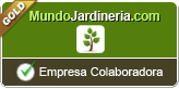 Biznagarden Jardinería Benalmádena