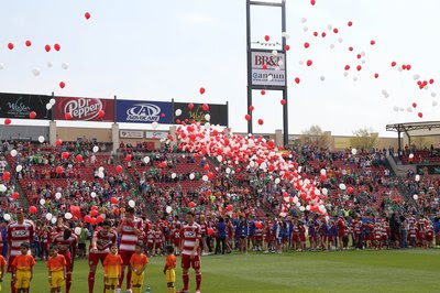 Can FC Dallas Silence the Doubters?