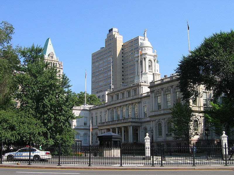 File:Nyc city hall july2006b.jpg