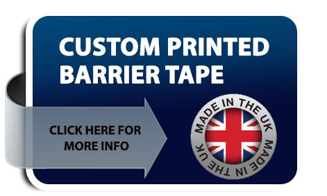 Custom Printed Tape | Printed Packaging Tape | Printed Adhesive Tape