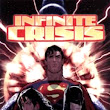 Black Gate   » Fiction Review: Infinite Crisis: The Novel by Greg Cox