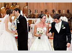 Erin & Chris ? Wedding at Pine Lake Country Club
