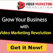 Video Marketing Tips - Internet Business Solutions & Reviews