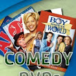 TVShowsDVDSet.com - DvD Box Sets and TV Show Collections