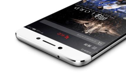 6gb ram smartphones