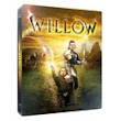 Willow (Restauration 2013 Lucasfilm) : Test complet