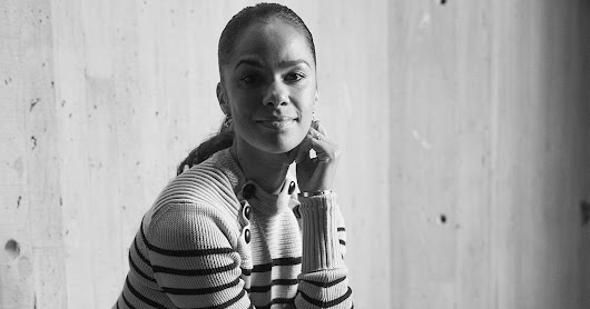 Misty Copeland's Surprising Secret to Success