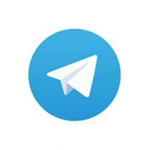 Telegram (Foto: Divulgação/Telegram)