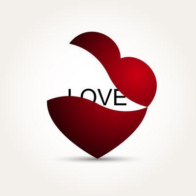 Bajar Mensajes De Amor Para Enamorados Buscar Lindas Frases De Amor