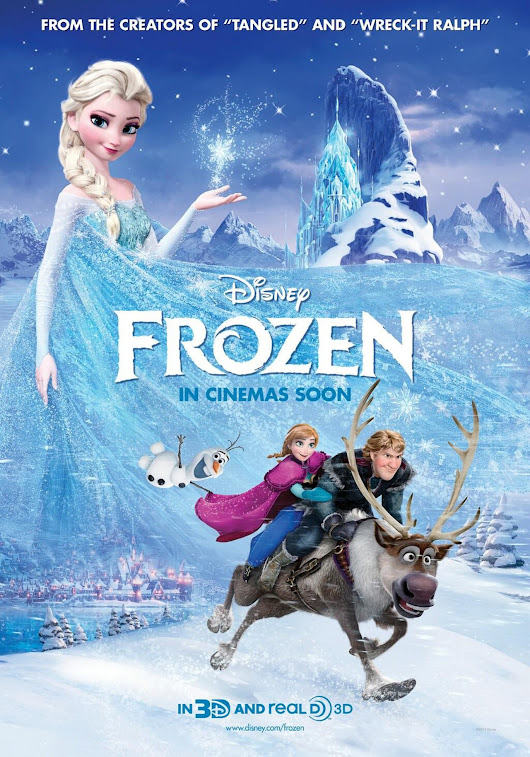 Free Watch Frozen 2013 Movie Online Free & download Frozen 2013 Free HD Here!!!!