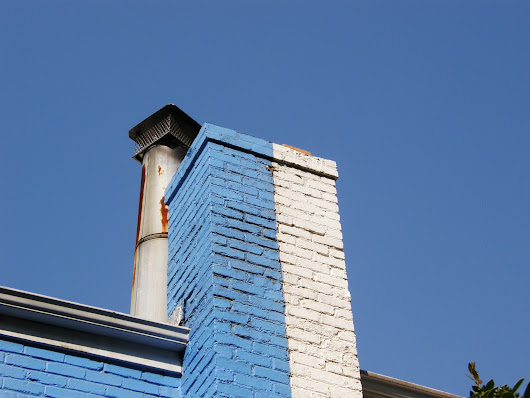 Dispelling Some Popular Myths About Chimneys and Fireplaces -