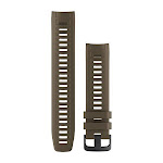 Garmin Watch Bands, Tactical Edition, Coyote Tan