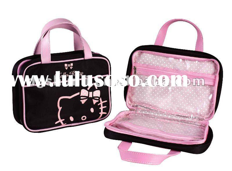 cosmetic bags with compartments, cosmetic bags with compartments ...