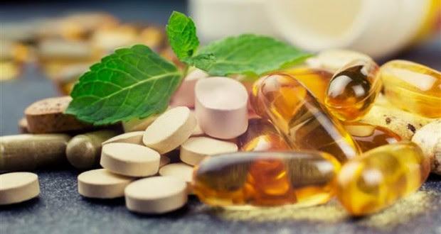 Coisas que Você Não Pode Deixar de Saber Sobre as Vitaminas
