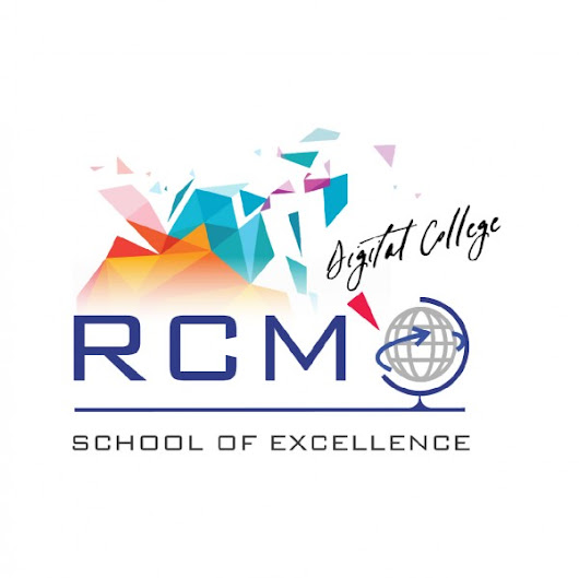 RCM School of Excellence Digital College