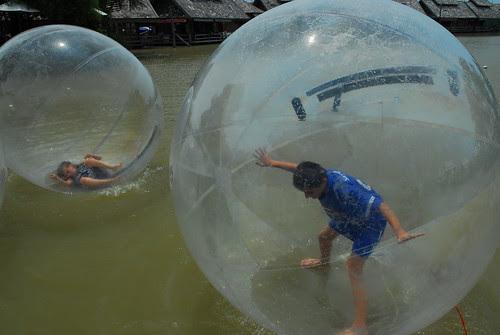 Pattaya Floating Market 207