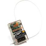 Spektrum 6200A 6CH AVC Surface Receiver SPMSR6200A