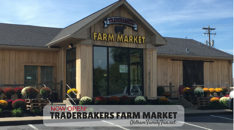 photo TRADERBAKERS FARM MARKET_zpsmxpkwrdf.png