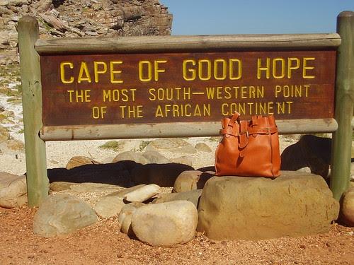 Sydafrika 2007 517