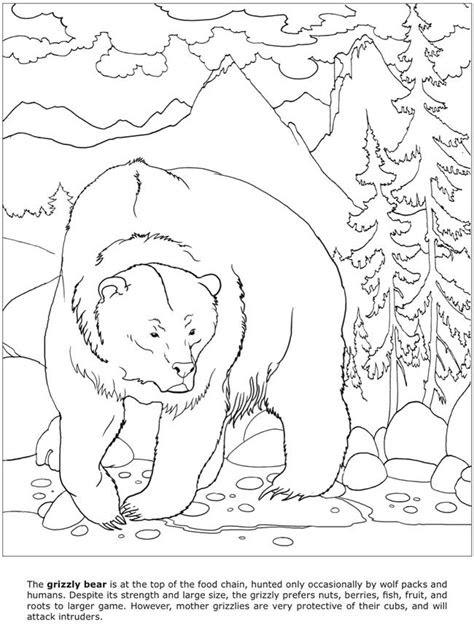 mejores  imagenes de   coloring book en pinterest