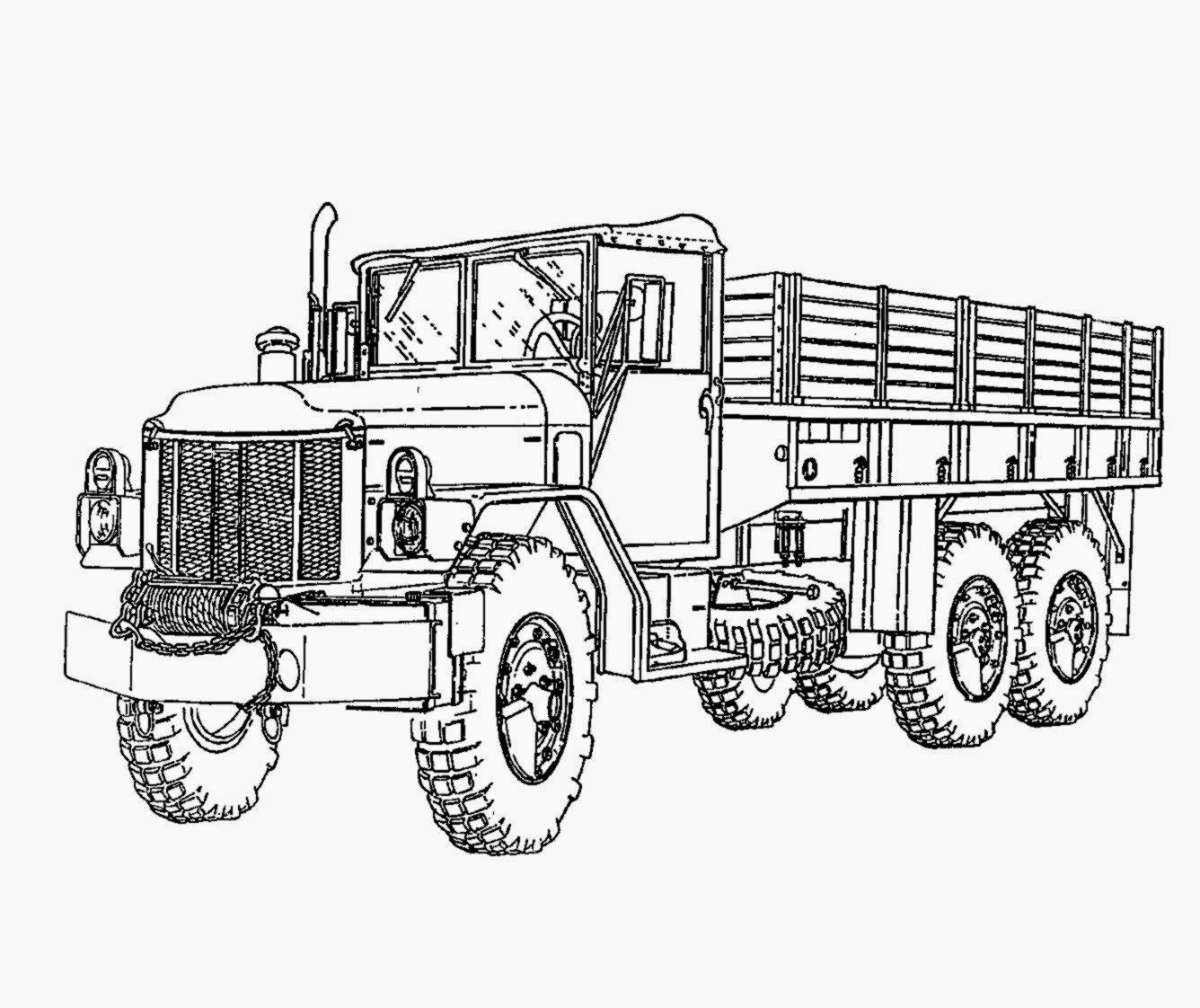5700 Army Coloring Pages Pdf  Images