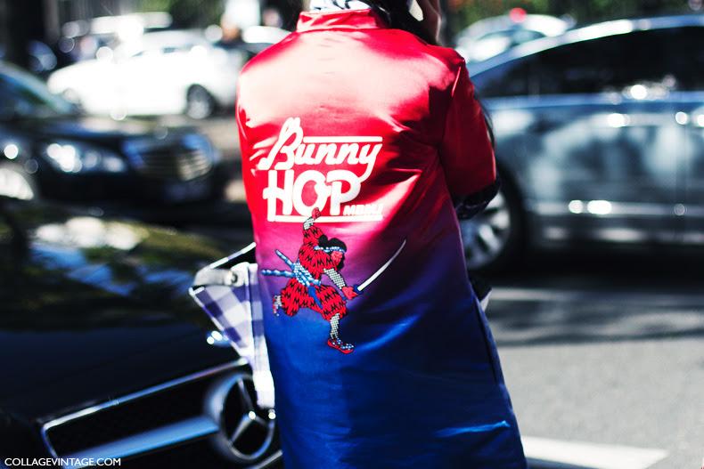 Paris_Fashion_Week_Spring_Summer_15-PFW-Street_Style-Caroline_De_Maigret-bunny_hop-
