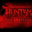 Descargar Huntsman The Orphanage [PC][TORRENT]