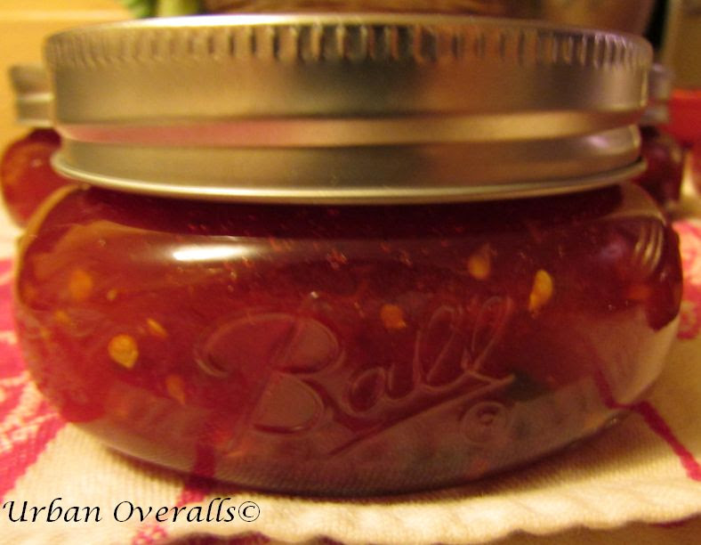http://urbanoveralls.files.wordpress.com/2013/08/tomato-basil-jam-jar-cr.jpg