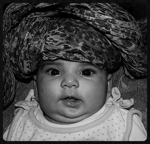 Ali Da Malang- Nerjis Asif Shakir by firoze shakir photographerno1