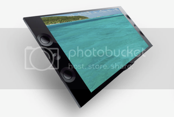 photo Picture3_zps4329a4d5.png